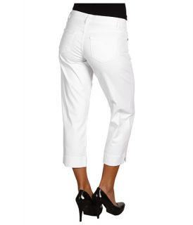 CJ by Cookie Johnson Mercy Crop $39.99 ( 74% off MSRP $156.00)