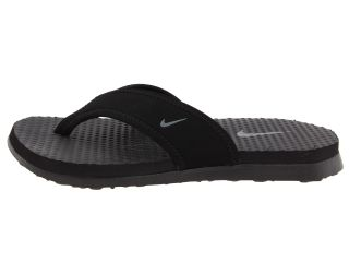 Nike Kids Celso (Little Kid/Big Kid) Black/Flint Grey