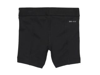 Nike Kids Pro Core Compression Short (Little Kids/Big Kids)