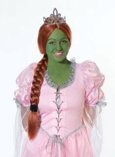 Shrek Princess Fiona