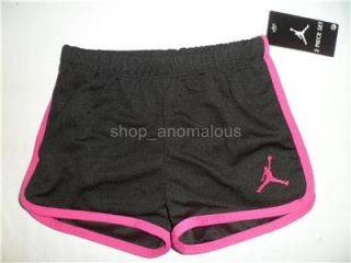6efe6f8a8c8c2e Air Jordan Girl Clothes