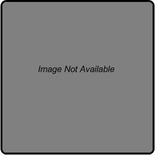 Puzz3D USS Nimitz Aircraft Carrier Difficult 718 PC Foam Puzzle Wrebbit 1 375