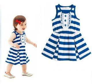 3M Age 6 Baby Kids Girls Dress Clothes Jacket Snowsuit Vest Set
