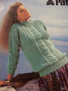 Patons Free Knitting Patterns : patons patterns on PopScreen