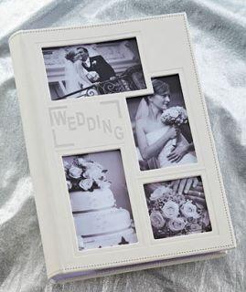 Wedding Photo Album 300