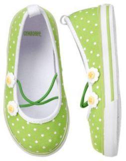 Gymboree Girl's Baby Toddler Shoes Sandals Flip Flops Clogs U Pick