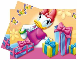 Donald Daisy Duck Party Daisy Duck Party Items All Under 1 Listing