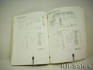 181980549_thermo king cf iii m8 maintenance manual wiring diagram thermo king sb ii 50 di convertible maintenance manual thermo king v200 wiring diagram at soozxer.org