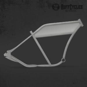 KEIRIN Track Bike Frame