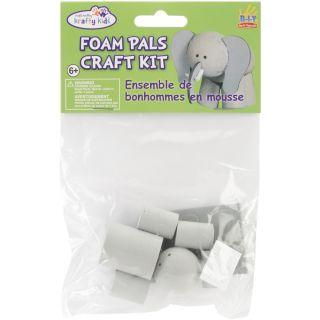 Foam Craft Kits