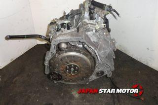96 97 98 99 00 Honda Civic HX CVT Auto Transmission JDM M4VA