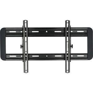 """Sanus VLT35 B1 37"""" 90"""" Tilting Flat Panel TV Wall Mount Brand New in Box"""