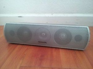 Panasonic Center Speaker for Panasonic SB PC730 Home Theater System