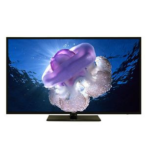 """Samsung UN60FH6003F 60"""" LCD LED Full HD TV 1080p 240 Clear Motion Rate 2X HDMI 887276958286"""