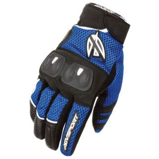 Agv Sport ion Motorcycle Gloves