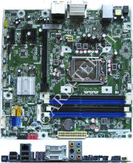 HP COMPAQ TÉLÉCHARGER DRIVER DC5100 SOUND