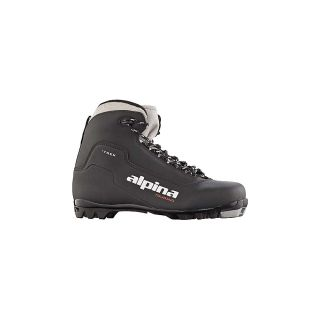Alpina Trek NNN Cross Country Ski Boots 38 New