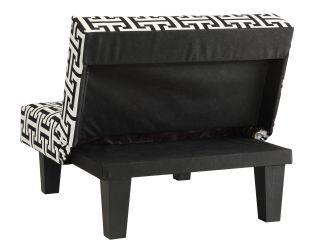 Modern Living Room Chairs