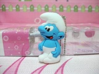 Stitch Smurfs Chobar Domo Spongebob Doraemon Cartoon Nail Clipper Scissors Toy