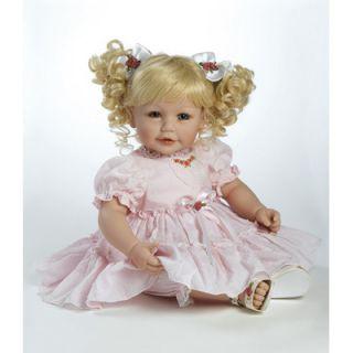 All Adora Dolls