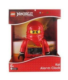 Lego Ninjago Minifigures Cole ZX
