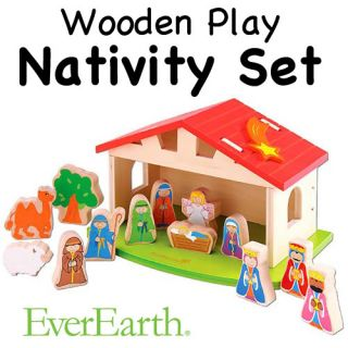 Sets cheap wooden play sets wooden play sets cheap outdoor play sets