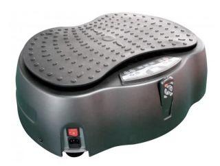 New Power Slimming Full Body Fat Vibrator Machine