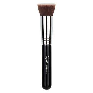 Sigma F80 Flat Kabuki TM Health Beauty Make Up Tool Accessory Brush Health Beaut