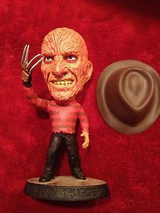Horror Headliners XL Freddy Krueger