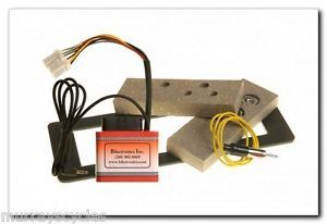 Biketronics Retro Radio Kits for Harley Davidson