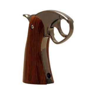 Pistol Shooting Gun Handle Shift Knob Manual Transmission Shifter Trigger