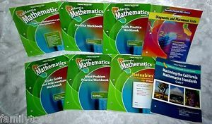 master your theory grade 2 answers pdf