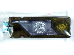 Kamen Rider w DX Sound Gaia Memory EX 2 T2 Gene