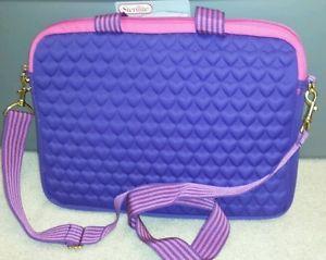 Justin Bieber Laptop Case