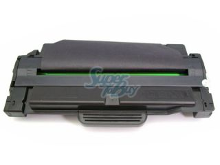 MLT D105L D105 Compatible Samsung Black Laser Toner Cartridge ML1910 ML1915