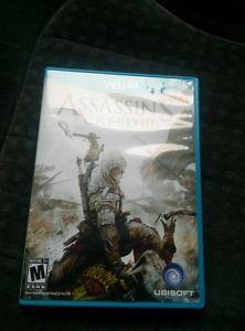 Assassins Creed 3 Costume