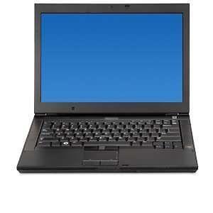 Dell Latitude E6400 Notebook PC