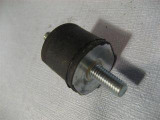 Stihl AV Anti Vibration Annular Mount Buffer 1110 790 9600 for 041 Side Handle