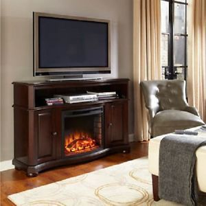 Sunbeam Electric Fireplace by Heater On Popscreen sunbeam electric fireplace 28 images heater