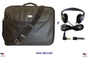 17 inch Sleeve Notebook Laptop Case Bag for Dell Sony Acer IBM Lenovo HP New