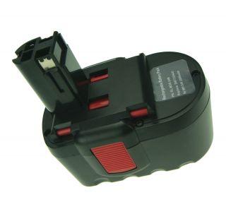 24V 3Ah Battery for Bosch Saw 24V PSB 24VE 2 GSB 24VE 2 GSR 24VE 2 BAT240 BAT299