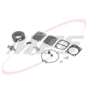 New Mercury Outboard Carburetor Repair Kit 855546A 1