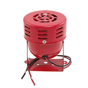 225xst And 225xst I Electraray C2 AE Hazardous Location Strobe Warning Light additionally Wheelock As 24mcw additionally Page6 likewise Fire Alarm Bell also 371164084930. on federal signal fire alarm