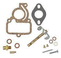Carburetor Repair Kit International Cub Cadet Tractor