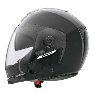 Caberg Hyper x Helmet