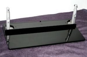 panasonic tv with stand. panasonic plasma tv stand tv with