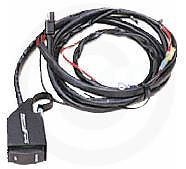 Cycle Country ATV Snow Plow Replacment Switch for Electric Lift 10 0103