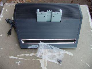 Stand Base Sony Bravia KDL 32N4000 32'' LCD TV w Screws