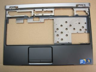 Dell Vostro V13 Front Bezel Cover Touchpad New Genuine