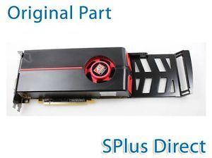 New Original Dell XPS 8300 ATI Radeon HD 6770 1GB GDDR5